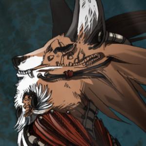 Kanigaro's Profile Picture