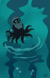 Underwater Voyage