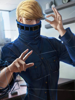 Best Jeanist