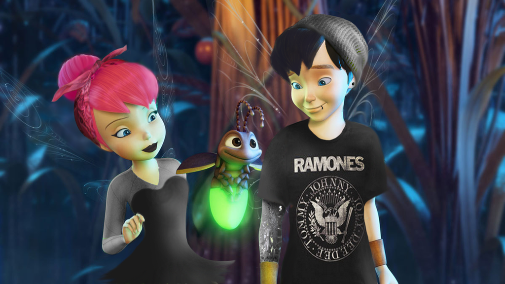 http://img11.deviantart.net/8735/i/2014/060/4/1/punk_disney__tinkerbell_by_rainbow__fire-d78jw8d.png