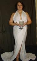 Goddess 2 by Gwenyth-photos