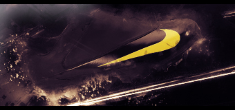 Attribution des clubs - Page 16 Mercurial_Vapor_Sig_by_Crynex