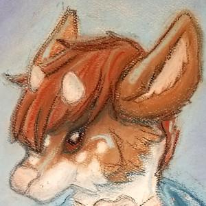Thievius96's Profile Picture