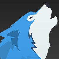 bigneonwolf Avatar