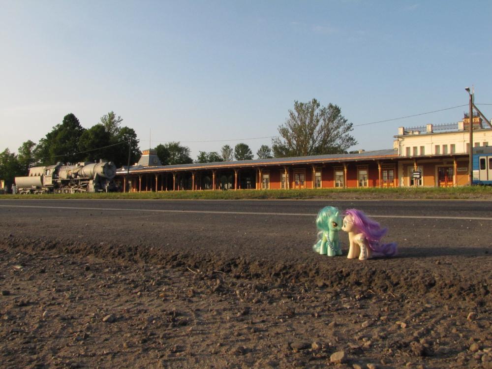 haapsalu_railway_station_by_soobel-d91df