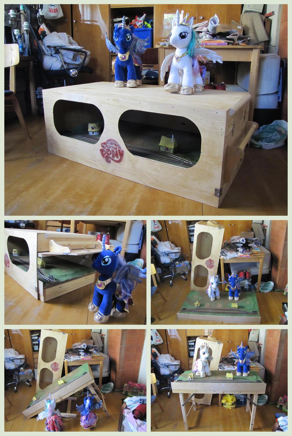 storage_box_by_soobel-da2x2g9.jpg