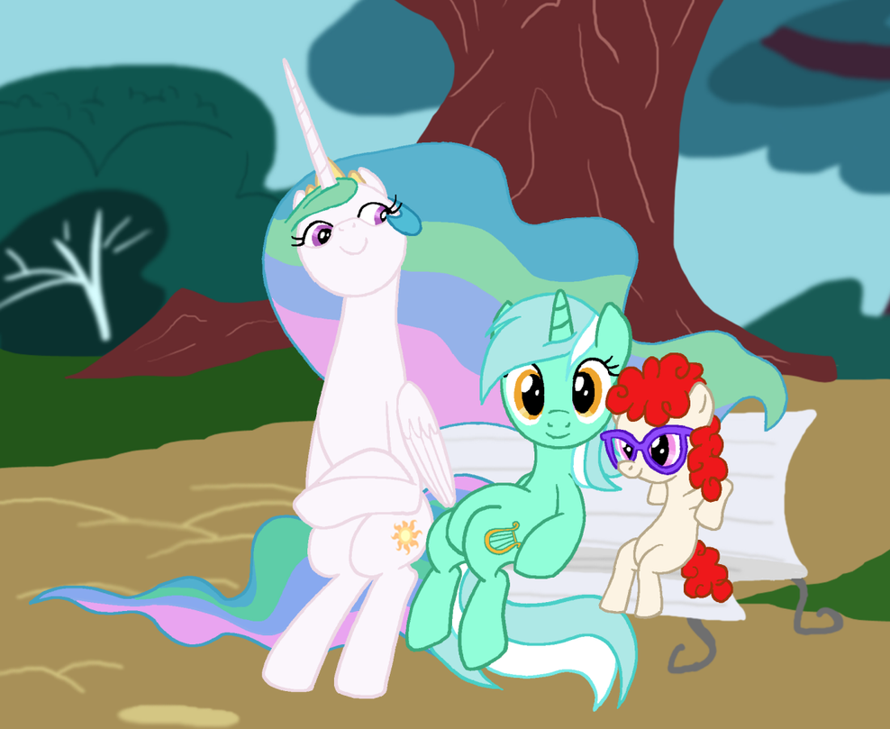 cheerful_fillies_by_soobel-dcbg5ip.png