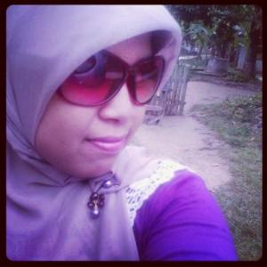 SheeDoank87's Profile Picture