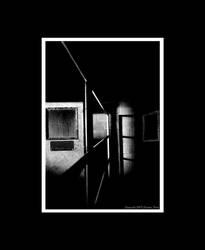 Industrial Ghost VI