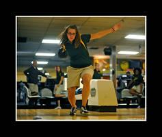 Bowling by Trippy4U