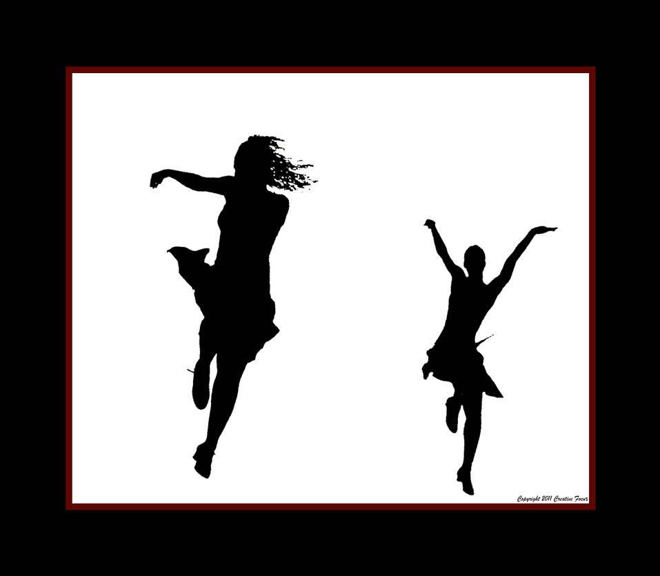 Two...Steppin' by Trippy4U