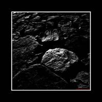 Just A Steppingstone by Trippy4U