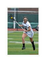 Women's Lacrosse by Trippy4U