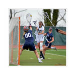 Women's Lacrosse IV