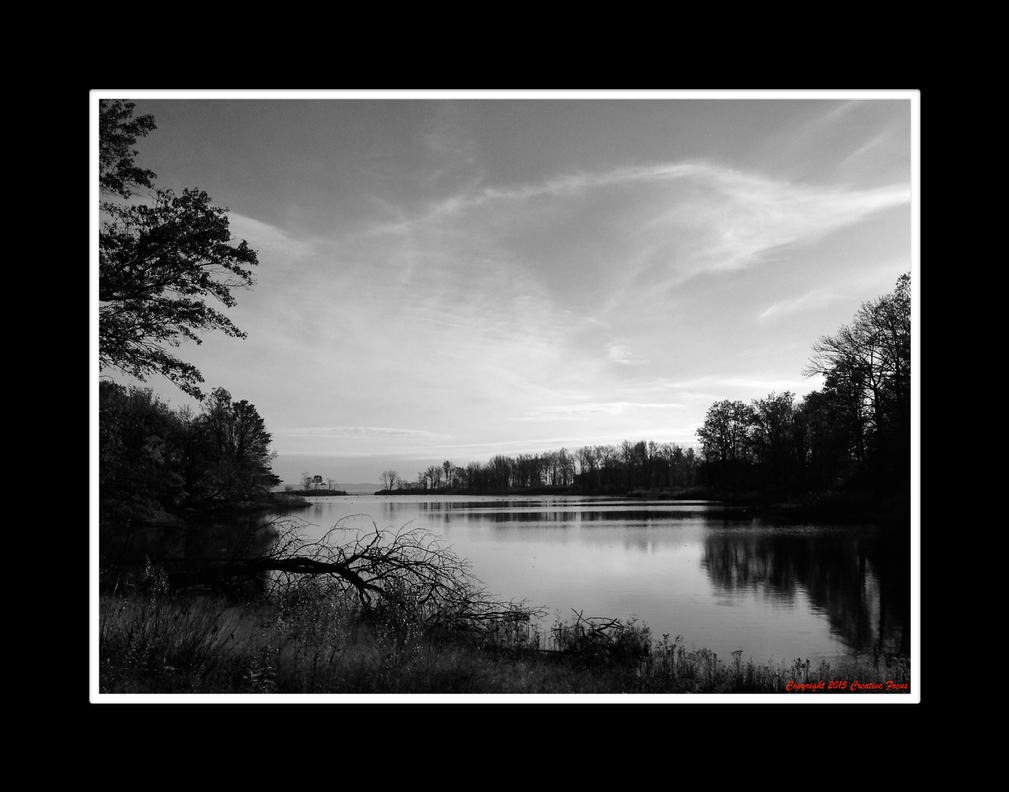 On A Velvet Afternoon by Trippy4U