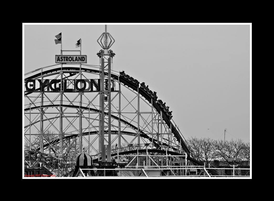 Cyclone by Trippy4U