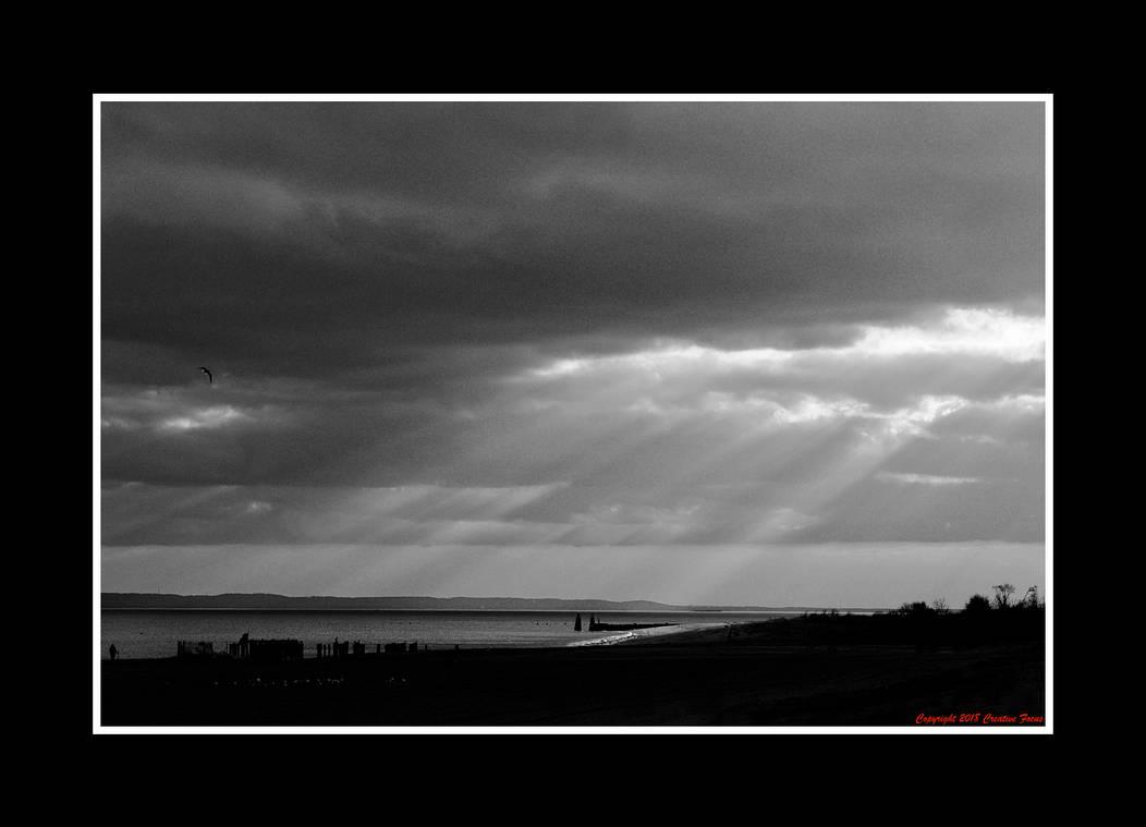 Dark Light by Trippy4U