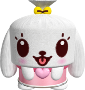 MimiCanimals's Profile Picture
