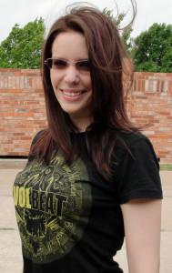 LiviaZita's Profile Picture