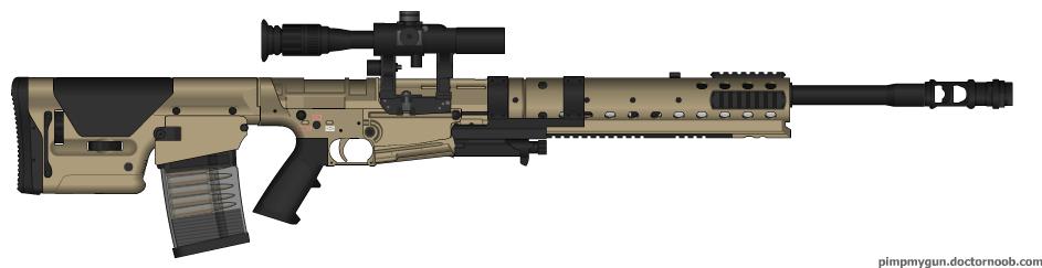 BKD-TR37 Treskov by StampedeIndustries