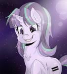 Starlight Glimmer