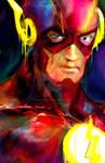 Flash (Heroes)