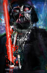 Darth Vader (Star Wars Collection)