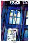 Tardis (Doctor Who collection)
