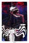 Venom!!!