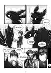 HTTYD - TDYK PAGE 3
