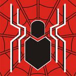 SpiderMan FFH Logo