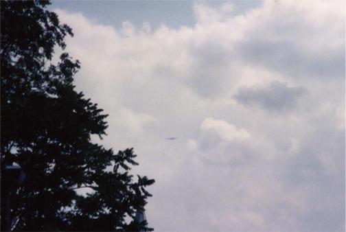 a plane a plane by daheeteesohn