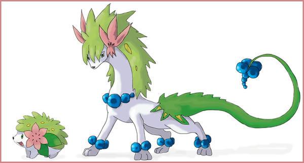 Benutzer mewstar pok wiki - Pokemon rare diamant ...