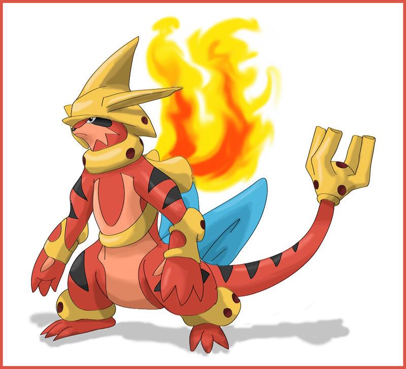 Pokemon Floatzel Evolution Images | Pokemon Images