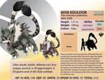 Najka058 Aduloob