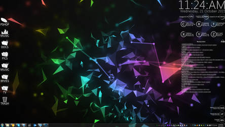 Desktop 10-21-15 by Picklebug4
