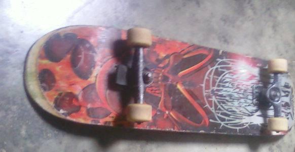 skate by bluesky80