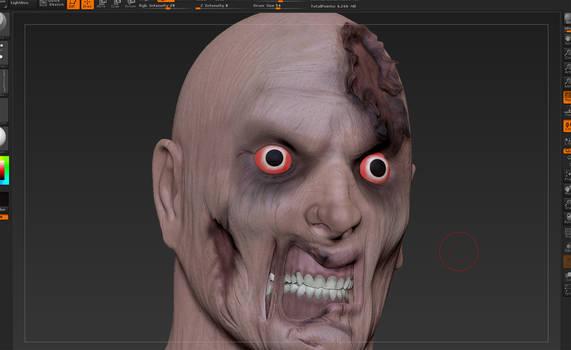 Zombie2_WIP