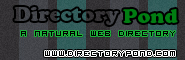 Directory Banner by Super-Studio