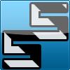 Logo by Super-Studio