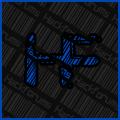 HF avatar by Super-Studio