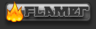 HF Flamer by Super-Studio