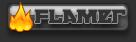 HF Flamer by Super-Studio