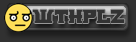 HF WTHPLZ Userbar by Super-Studio