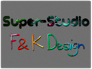Super-Studio's Profile Picture