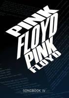 Pink Floyd - typography by cadarncamacho