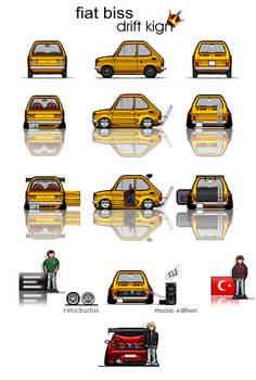 Bis_car