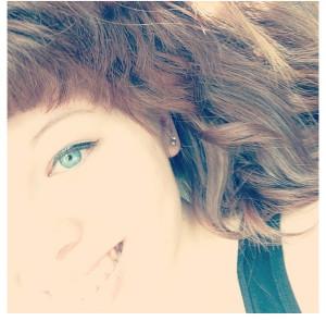 hollystarlightanime's Profile Picture