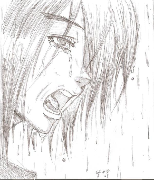 so long and good night..... by Miyuki-hoshi
