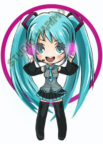 Nendoroid  Wikipedia